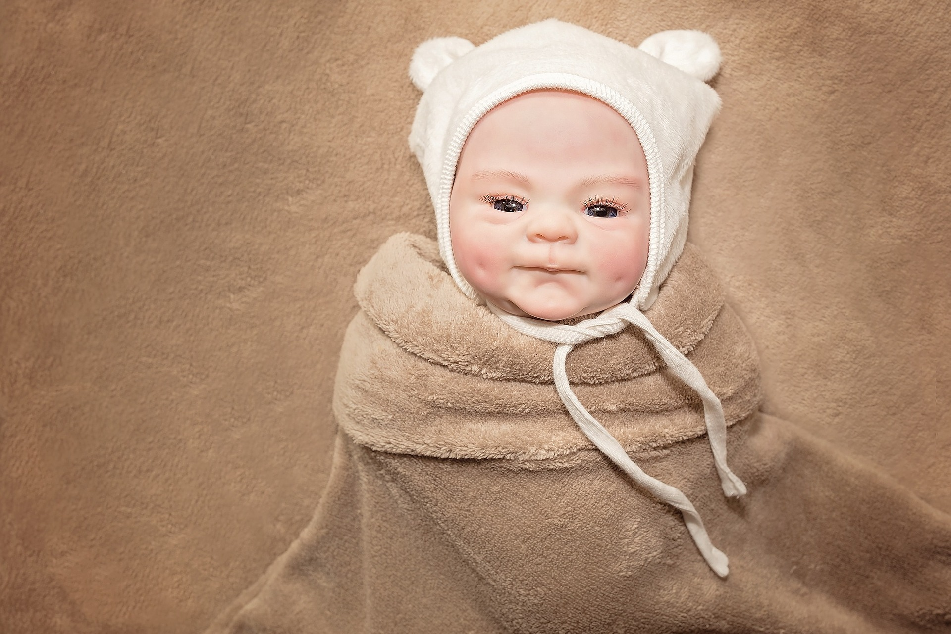 Baby Products And Accessories