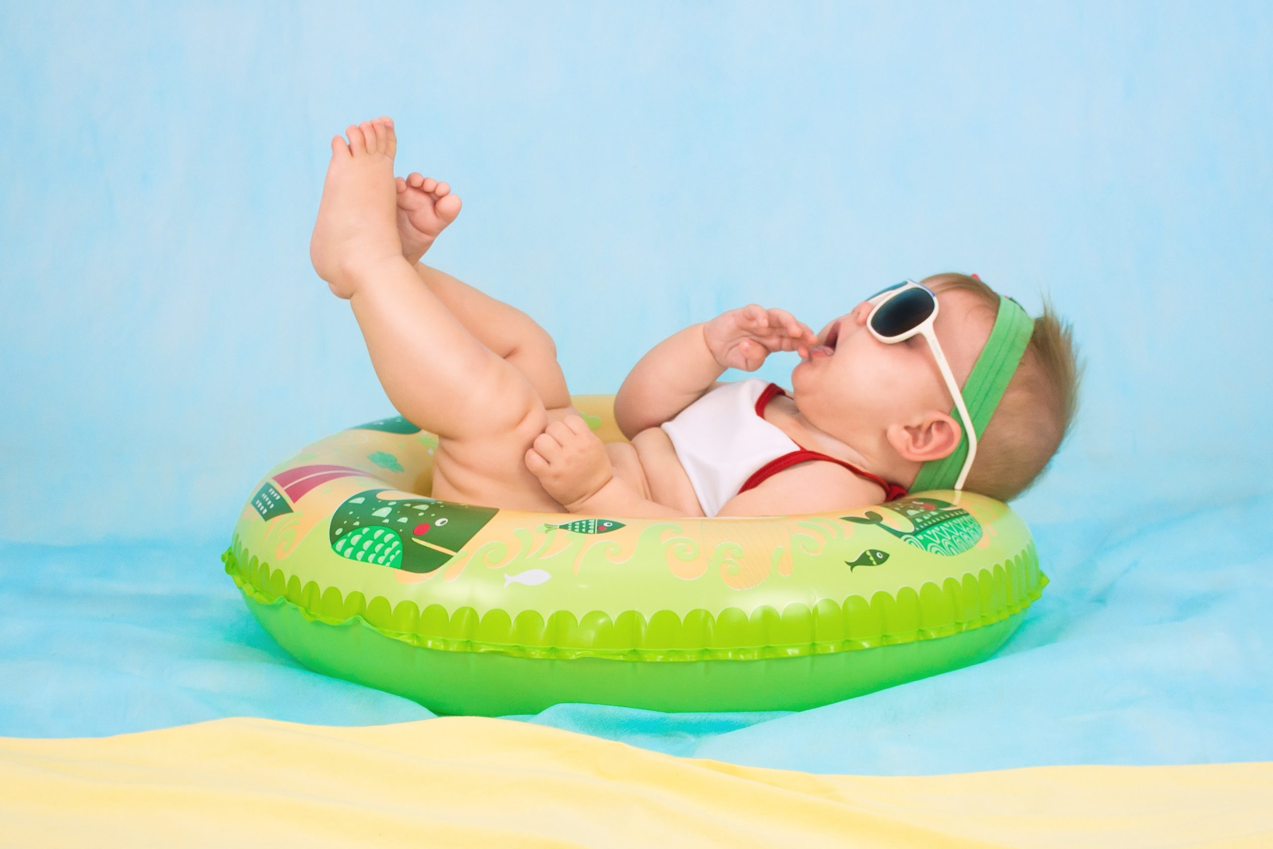 Newborn Baby Gifts Suggestions For Baby